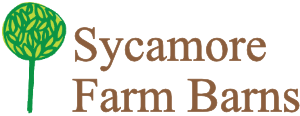 Sycamore Farm Barns